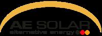 AE Solar GmbH at The Wind Show Vietnam 2019