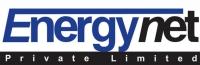 ENERGYNET (PVT) LTD at The Solar Show Sri Lanka 2018