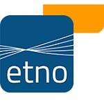 ETNO at Total Telecom Congress