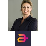 Yael Shatzky | Head of Marketing Amdocs Optima | Amdocs » speaking at TT Congress