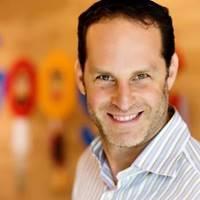 Toby Berger, Managing Director, Revinate