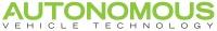 Autonomous Vehicle Technology at MOVE 2019