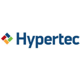Hypertec at The Trading Show Chicago 2019