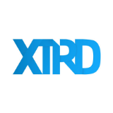 XTRD at The Trading Show New York 2019