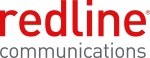 Redline Communications at The Mining Show 2018
