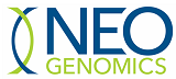 NeoGenomics at Phar-East 2019