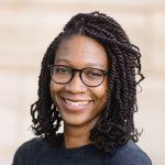 Akue Nyame-Mensah at Seamless West Africa 2018