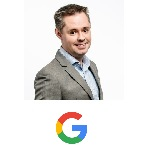 Andy Kennedy | EMEA Customer Engineering | Google » speaking at TT Congress