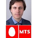 Kirill Dmitriev at Total Telecom Congress