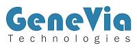 Genevia Technologies at BioData EU 2018