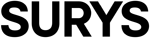 SURYS, sponsor of Identity Week 2019