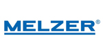 Melzer Maschinenbau GmbH, sponsor of Identity Week 2020