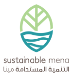 Sustainable MENA at The Solar Show MENA 2019