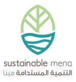 Sustainable MENA at The Solar Show MENA 2019