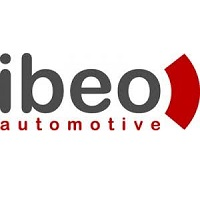 IBEO Automotive at MOVE 2019