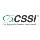 CSSI at Accounting & Finance Show New York 2019