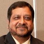 Ashok Chopra | Distingushed Professor | University of Texas Medical Branch » speaking at Vaccine Europe