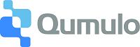 Qumulo at BioData EU 2018