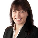 Kirsty Gapp | Global Business Manager Transdermal and Microneedle Drug Delivery | 3M » speaking at Vaccine Europe