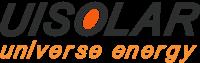 Xiamen Universe Solar Technology Co., Ltd at Power & Electricity World Vietnam 2019