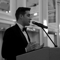 Rob Mullen | Operations Director | Great Western Railway (Gwr) » speaking at MOVE