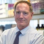 Prof Robert Read | Head of Academic Unit - Clinical and Experimental Sciences, Professor of Infectious Diseases, Honorary Consultant Physician | University of Southampton » speaking at Vaccine Europe