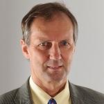 Prof Jeffrey Almond at World Vaccine Congress Europe