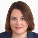 Dr Annaliesa Anderson | Vice President and CSO Bacterial Vaccines | Pfizer » speaking at Vaccine Europe