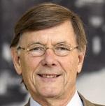 Prof Ab Osterhaus at World Vaccine Congress Europe