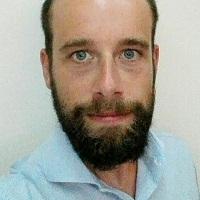 Marco Bardelli at World Biosimilar Congress