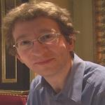 Dr Mark Howarth | Professor | University of Oxford » speaking at Vaccine Europe