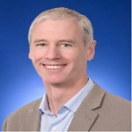 Dr Lincoln Tubbs | Director, Food Animal Vaccines R&D | Elanco Animal Health » speaking at Vaccine Europe
