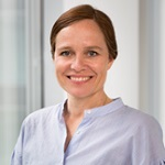 Dr Mai-Britt Zocca | Chief Executive Officer and Founder | IO Biotech ApS » speaking at Vaccine Europe