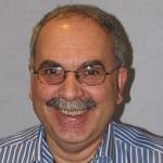Dr Bassam Hallis at World Vaccine Congress Europe