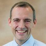 Dr Mikkel Nissum at World Vaccine Congress Europe