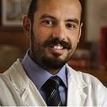 Prof Emanuele Montomoli at World Vaccine Congress Europe