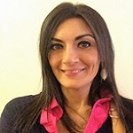 Morena D'Alise | Lead Immunologist | Nouscom » speaking at Vaccine Europe