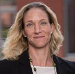 Dr Anna-Karin Maltais | Chief Scientific Officer | Eurocine Vaccines AB » speaking at Vaccine Europe