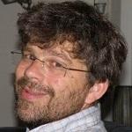 Alfred Luitjens | Director Cell Technology at Batavia Biosciences | Batavia Biosciences » speaking at Vaccine Europe
