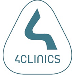 4Clinics at Immuno-Oncology Profiling Congress 2019