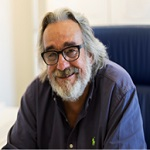 Professor Michele De Luca | Scientist, Professor | University of Modena e Reggio Emilia » speaking at Orphan Drug Congress
