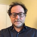 Stefano Zancan at World Orphan Drug Congress 2018