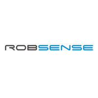 Robsense at The Commercial UAV Show