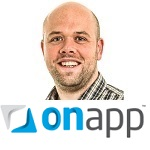 Tim Meredith | Chief Commercial Officer | OnApp Limited » speaking at TT Congress