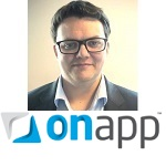Jim Freeman | Director of Sales Engineering | OnApp Limited » speaking at TT Congress