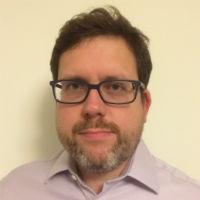 Trevor Bradbury | Director | Innovert Consulting » speaking at World Rail Festival