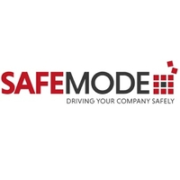 SafeMode at MOVE 2019