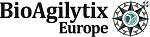 Bioagilytix at European Antibody Congress