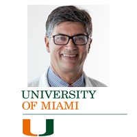 Joshua Hare, Director Of Interdisciplinary Stem Cell Institute, University of Miami Miller School of Medicine
