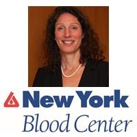 Beth Shaz at World Advanced Therapies & Regenerative Medicine Congress 2019